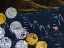 Dogecoin Co-Creator Not Returning to Crypto: Jackson Palmer Calls It