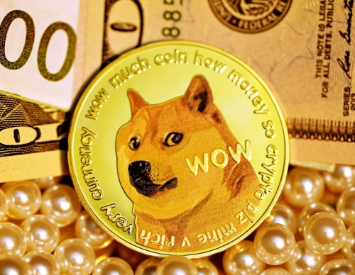 Is Dogecoin a Good Investment? Price History, Major Benefits and More