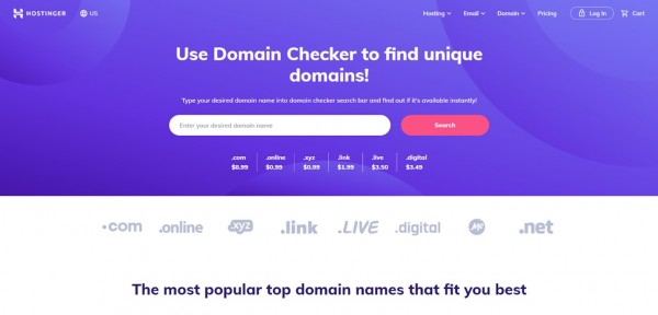 5 Ways to Use the .tech Domain for Your Online Business