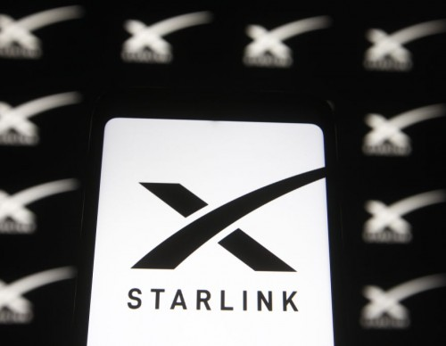 What Is SpaceX Starlink? Price, Global Coverage, Where to Pre-Order and More