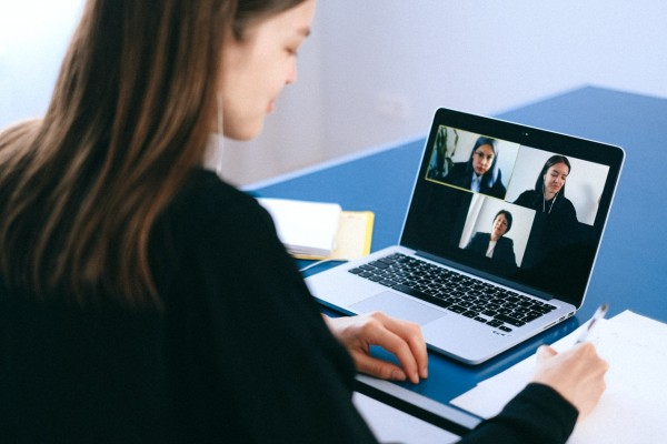 Zoom Meeting Guide: How to Share Your Screen, Record Meetings on Video Teleconferencing App