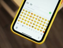 World Emoji Day: Pregnant Man, 15 Handshakes Headline New Emojis 2022