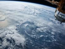 NASA Starliner Launch, Mission Details: Where to Watch Boeing Orbital Flight Test-2 Online