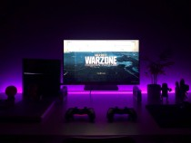'Call of Duty Warzone' Ban Wave Hits 50000 Accounts in 1 Week: 10 Reasons That Get You Banned