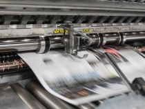 How And Why To Automate Your Print Production Workflow