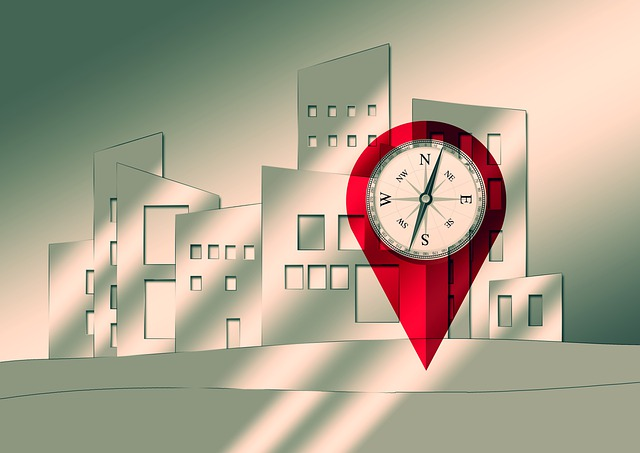 How Data Can Help You Find the Ideal Place for Your New Business Location