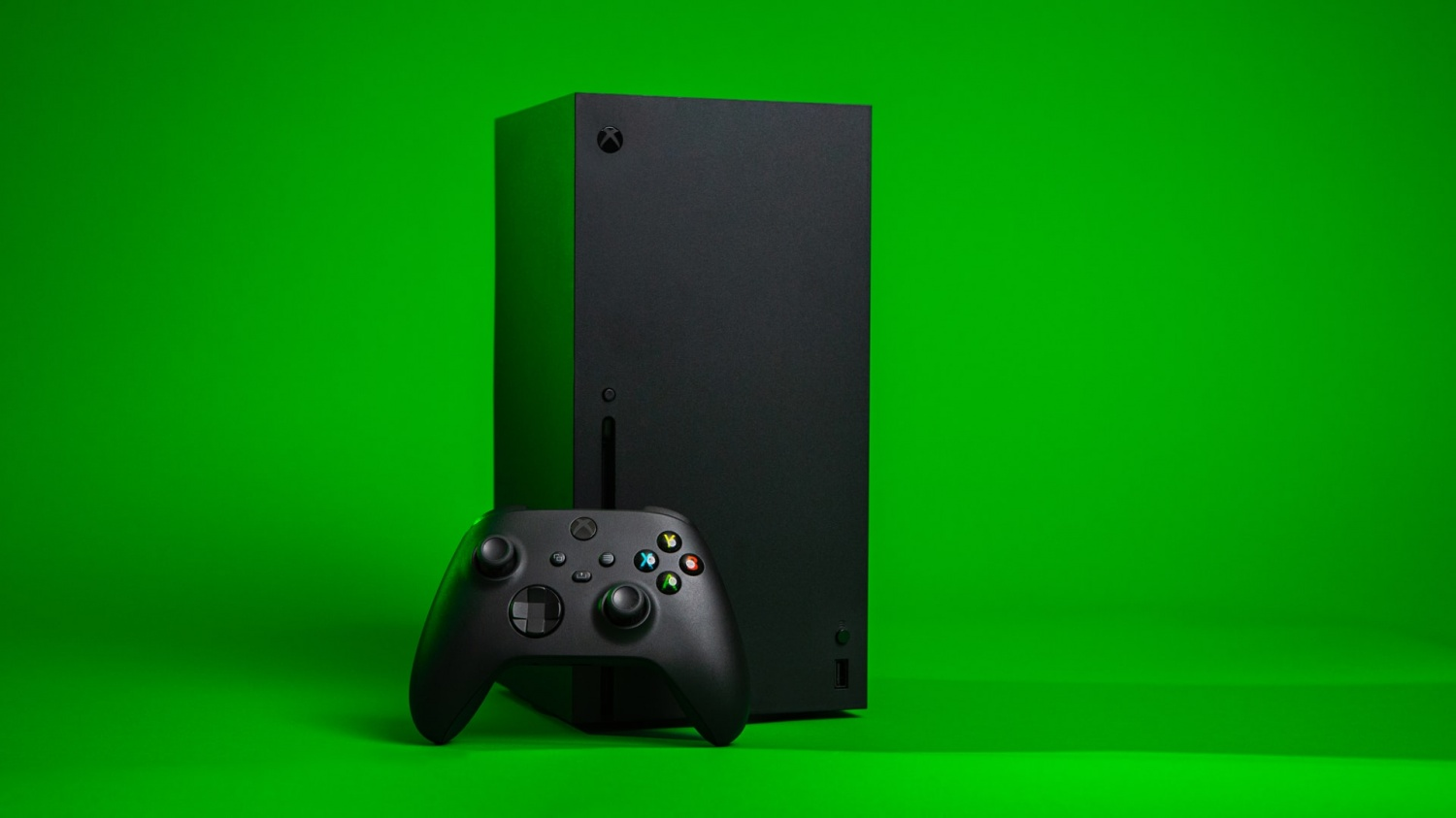 Xbox Series X Restock Trackers: Twitter Alerts, Online Retailers You Should Bookmark to Buy the Microsoft Console