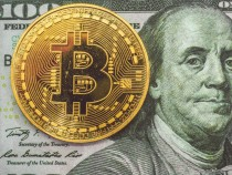 Is Bitcoin a Safe Investment? Major Benefits, Negatives, Price History, and More
