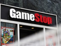 GameStop Stock Price Gets Massive Boost: Why Did It Increase Amid Threat of New COVID-19 Variant?