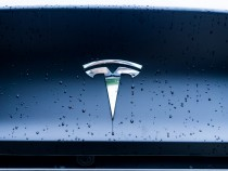 Tesla Stock Price Getting a Boost? Elon Musk Tweet Hints New Revenue Stream Through Superchargers!
