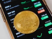 EU to Ban Anonymous Crypto Wallets: Bitcoin Price Dips Again