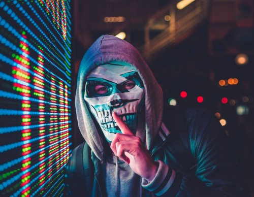 Joker Malware in Android: 11 Apps to Avoid in Google PlayStore to Prevent Infection