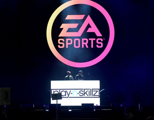 EA Play Live 2021 Schedule, Host, Games and More: Live Stream Links to Watch Online
