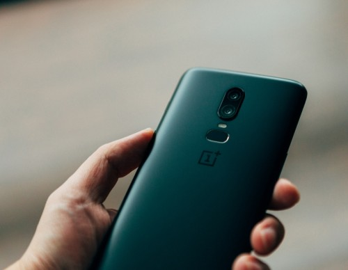 Is Your OnePlus 9 Pro Overheating? Major Reasons and X Ways to Fix It