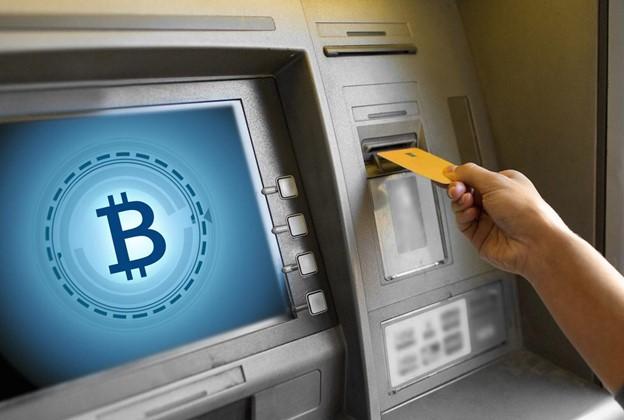 inizia un business atm bitcoin