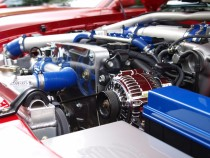 What You Should Know When Shopping for Car Parts