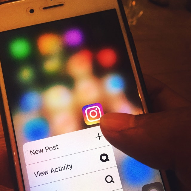 """How to Fix: """"Instagram Videos Won't Play on iPhone, Android, PC"""""""