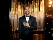 Michael B. Jordan's 'Black Superman' TV Series Coming? Complete Details of Val-Zod Project on HBO Max [RUMOR]