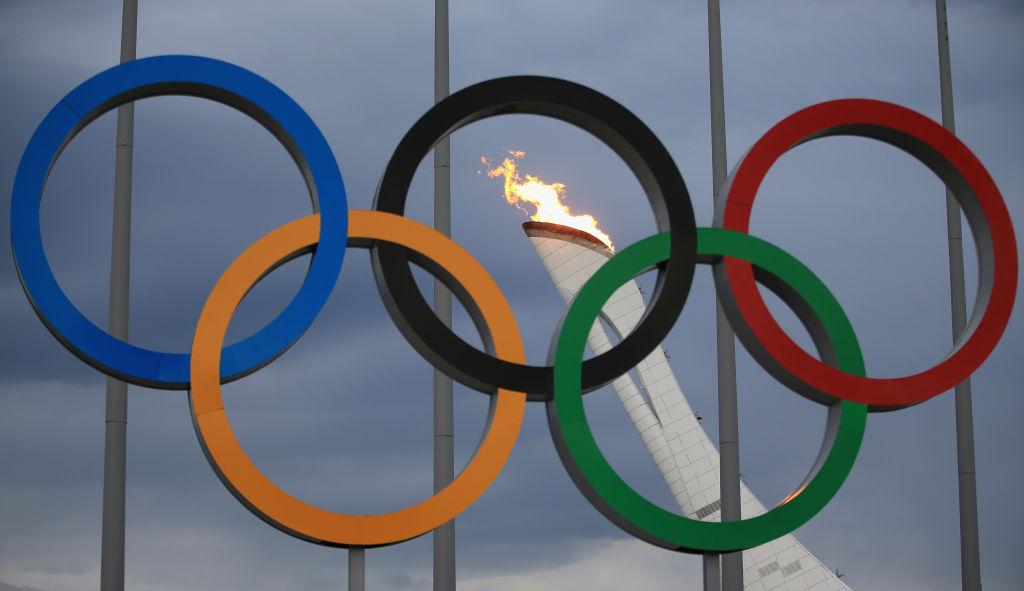 Tokyo Olympics Schedule, Live Stream: Links to Watch Online