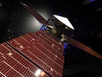 Strange Radio Waves From Jupiter: How Did Juno Catch It and What Does It Mean?