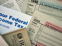 Tax Refund Status and Tracker: IRS Sending Extra Payments for Interests! [Eligibility, Amount, Release Date]