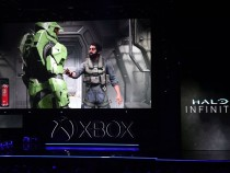 'Halo Infinite' Beta Sign Up: How to Join Flighting Program for First Multiplayer Beta