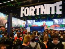 'Fortnite' Leaks Hint Major Twist in Rift Zones, Live Concert with Ariane Grande! [RUMOR]