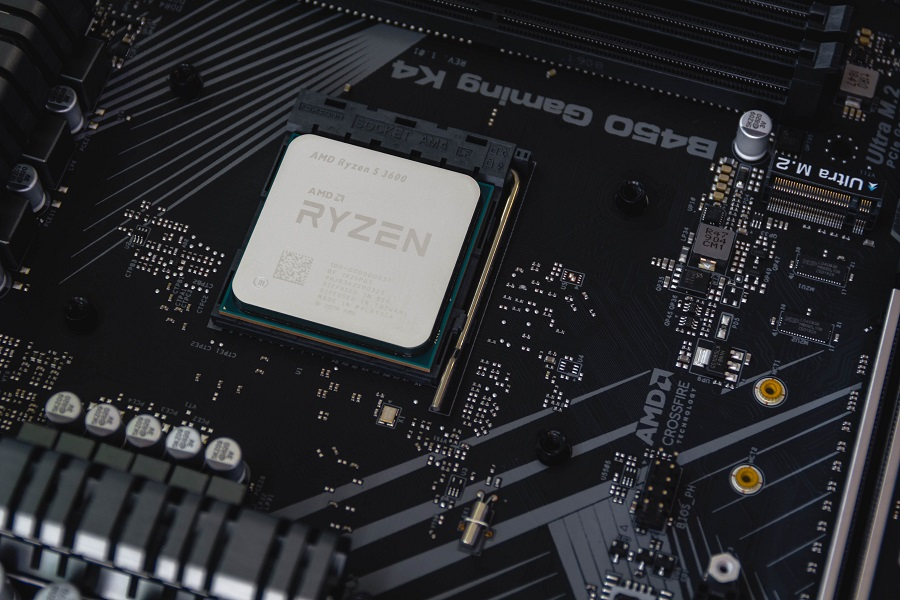 AMD Ryzen 9 5900X Restock Tracker: Complete Availability in Best Buy, Amazon and Other Retailers