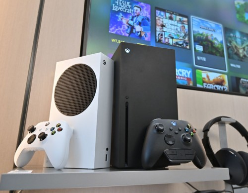 PS5, Xbox Series X Restocks: 5 Major Mistakes That Prevent You From Buying the Next Gen Consoles