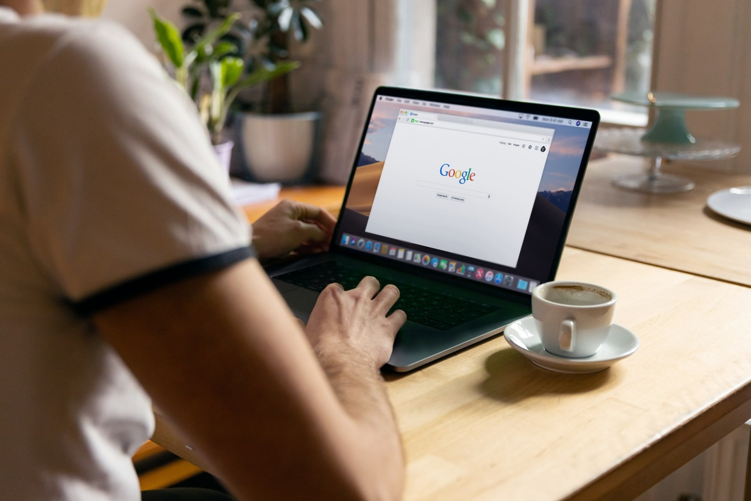 Chrome Flags Is Google's Best Open Secret: How to Activate, 10 Best Tools to Use