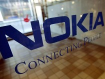 Stronger Than 3310? Nokia XR20 Is Military Grade, Can Survive High Fall and Underwater!