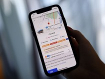 Is Google Tracking Your iPhone, Samsung Location Without Permission? Yes and Here Are 4 Steps to Stop It