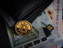 Bitcoin Price Swings Briefly Hitting $40,000 But Amazon Denies Bitcoin Rumors