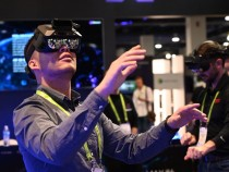 Facebook Metaverse Is Coming! Digital World to be Created Using VR, AR?