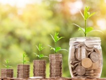 4 Ways to Increase Your Business' Value