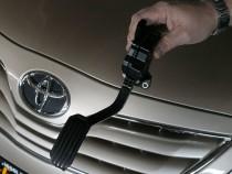 2022 Toyota Tundra Interior Leak Reveals Awesome Terrain Settings; Teases Wireless Charging!