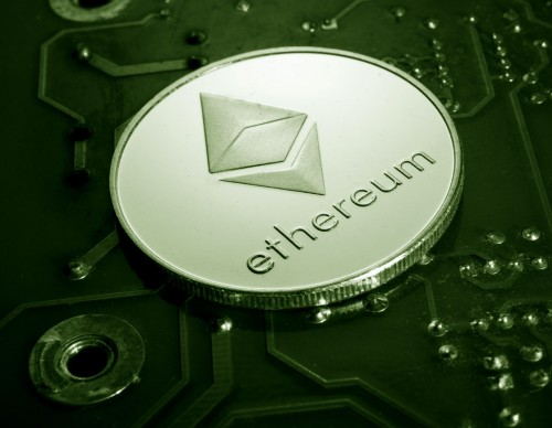 Ethereum Price Prediction 2021: Analysts Forecasts $4600 Surge in ETH Value