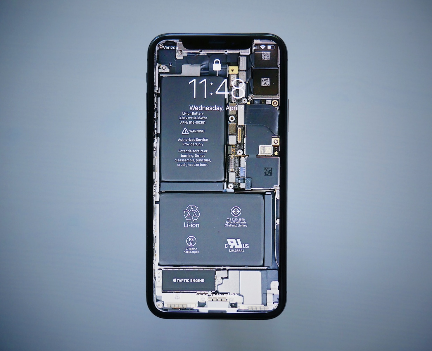 Is Your iPhone Battery Dying? X Warning Signs You Need to Replace Your Battery