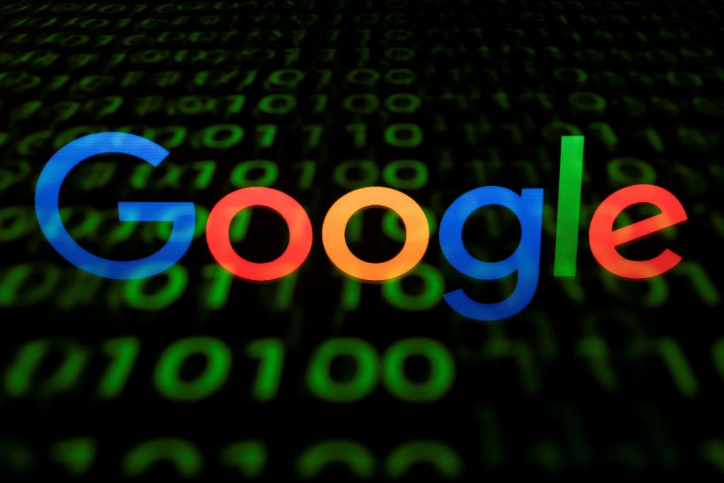 Worried Google Is Spying on You? Here Are 11 Browsers That Are More Private