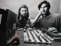Steve Jobs Application Auction Ends With Crazy Price! 48-Year-Old Artifact Nets $300K+