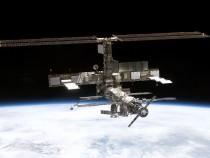 NASA Tokyo Olympics Photo: Astronaut Captures Stunning Tokyo Image from International Space Station