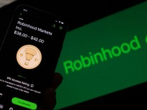 Robinhood Stock Price, IPO Date and More: How Much Are HOOD Shares When It Goes Public?