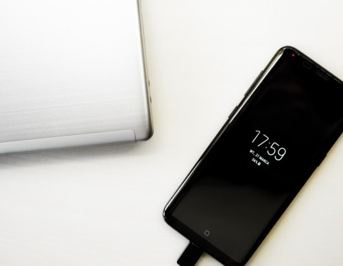 Why Is Samsung Galaxy Not Charging? 6 Warning Signs Your Phone Needs a Charger Port Replacement