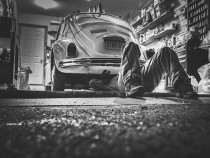 Top 10 Ways to Maintain Your Car During the Pandemic