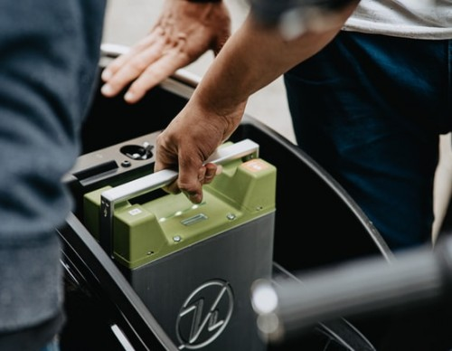 Guide to Remove and Replace Your Car Battery Safely