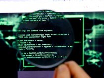 New Android Malware 'Vultur' Can Record Your Screen, Steal Bank Details: 1 Major Warning Sign and How to Stop It