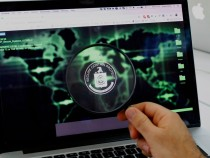 Ransomware Attacks in 2021 Reaches Over 300 Million: 5 Signs You're Vulnerable and How to Protect Your Data