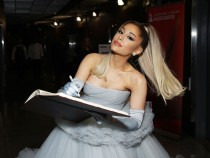 Ariana Grande 'Fortnite' Concert Schedule, Date, Teaser: How to Watch the Concert Live!
