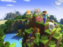 Our Take on The Legendary Survival Game: Minecraft