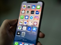 Afraid Your iPhone Is Infected With Malware? 5 Best Antivirus Apps to Protect Your Apple Device